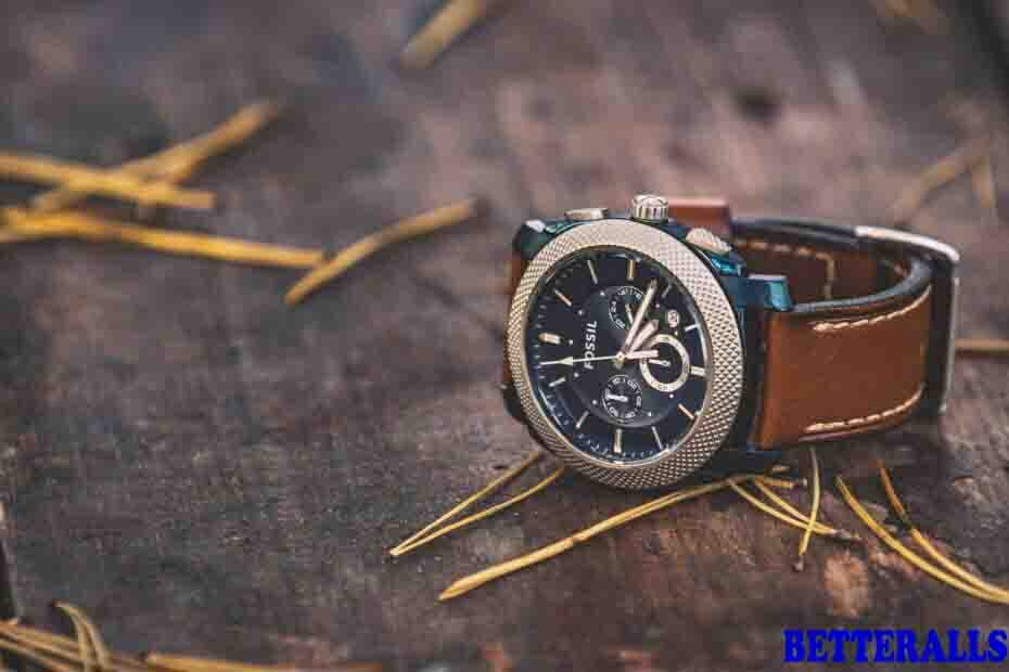 best watches under 50