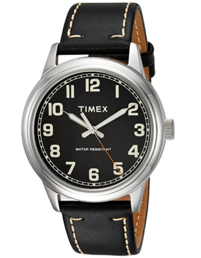 Timex Men's Latest Imported Watch